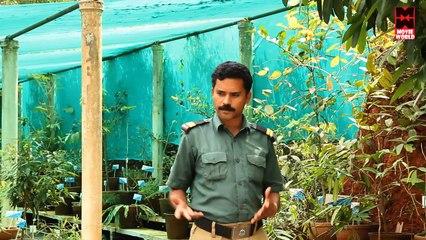 Malayalam Full Movie 2015 | Kalidasan Kavitha Ezhuthukayanu | Santhosh Pandit New Film Full HD