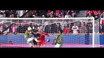 Bernard Bulbwa Incredible Goal | Nigeria vs Senegal (U20