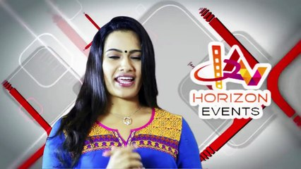 HORIZON EVENTS || Stage Programs || Marriage Function || Live Streaming