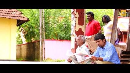 ബെഞ്ചമിൻ ബ്രൂണോ എന്ന ഇക്രു   Kalabhavan Shajon Comedy   Malayalam Comedy Show 2015