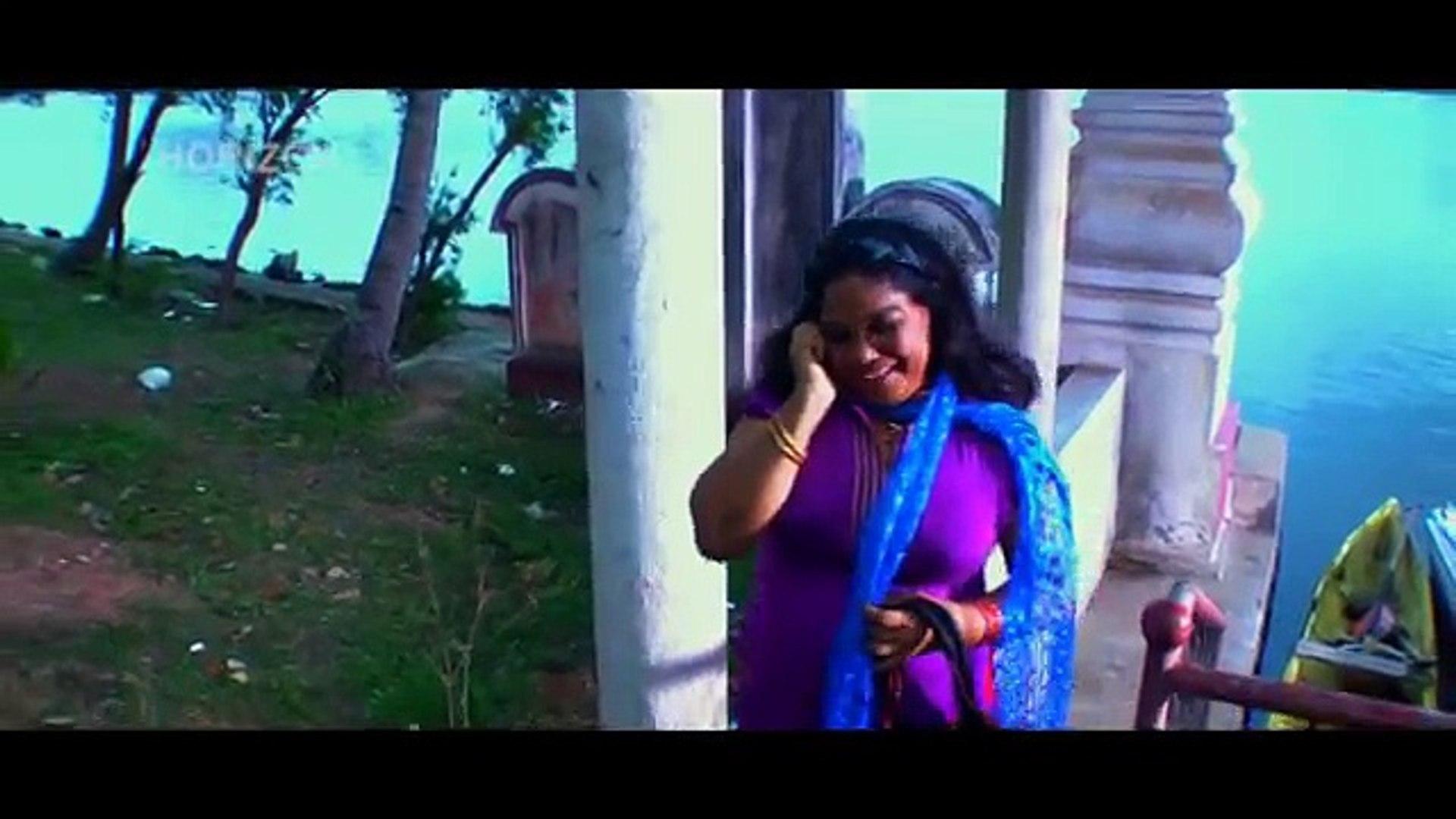 raktharakshassu 3d full movie