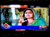 Drashti Dhami - Making of A Star Part 4_India Tv