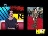 Next - 23 Nëntor Pj1 2015 - Show - Vizion Plus