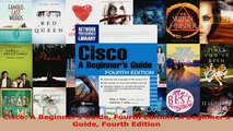 Read  Cisco A Beginners Guide Fourth Edition A Beginners Guide Fourth Edition EBooks Online