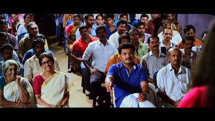 Malayalam Full Movie 2014 | Karanavar | Malayalam Full Movie 2015 New Releases