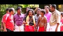 പാഷാണം ഷാജി സ്പീകിംഗ്   Pashanam Shaji Speaking   Malayalam Comedy Show Pashanam Shaji latest 2015