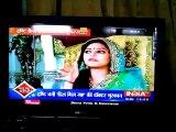 Drashti Dhami - Making of A Star Part 3_India Tv
