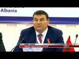 """Masat kundër terrorizmit"" - News, Lajme - Vizion Plus"