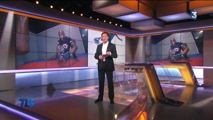 France 3 - Tout le sport - 10-11-2015 20h00 15m (1548)(2)
