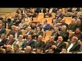Rusia rikthen regjimin e vizave me Turqinë - Top Channel Albania - News - Lajme