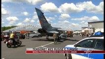 Rusia pezullon regjimin e vizave me Turqinë - News, Lajme - Vizion Plus