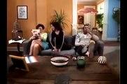 peliculas mexicanas estreno 2014 83 (Erotica)