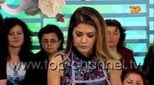 Ne Shtepine Tone, 1 Dhjetor 2015, Pjesa 1 - Top Channel Albania - Entertainment Show