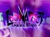 Loonatics Unleashed S1 Ep 6 – The Comet Cometh