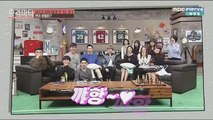 Bachelor Party Ep 4 N cut eng sub
