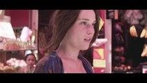 Eelke Kleijn - Mistakes Ive Made (Official Video)