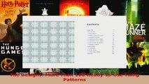 Read  Tile Designs More Than 100 ReadytoUse Tiling Patterns Ebook Free