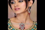 Stylish Silver Jewelry, Silver Fashion Jewelry From India