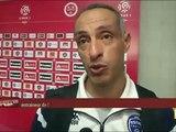 2015 Ligue 1 J17 REIMS TROYES 1-1, les + du Blog, le 07/12/2015