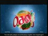 Oasis, Oasis