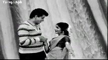 Zara dekh sanam mera jizba e dil mujhe aaj kahan tak le aaya=1963