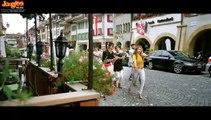 Banchene Promo Song II Bengal Tiger Telugu Movie II