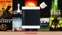 PDF Download  Cosmos An Illustrated History of Astronomy and Cosmology PDF Online