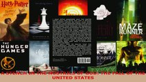 Read  A STENCH IN THE NOSTRILS OF GOD THE FALL OF THE UNITED STATES Ebook Free