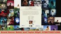 Download  Pumping Nylon  Complete Book DVD  CD National Guitar Workshops Pumping Nylon PDF Online