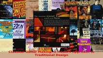 Read  Classical Guitar Making A Modern Approach to Traditional Design EBooks Online