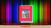 Read  Facade As Spectacle Ritual and Ideology at Wells Cathedral Studies in Medieval and Ebook Free