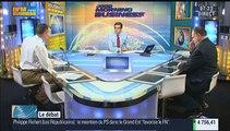 Nicolas Doze VS Jean-Marc Daniel: Quels sont les facteurs qui ont contribué à la victoire du FN au premier tour des régionales ? - 08/12