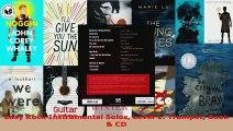 Read  Easy Rock Instrumental Solos Level 1 Trumpet Book  CD Ebook Free