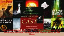 Download  Troubleshooting the Cast An Expert Dianoses of 32 Common Casting Problems and Shows How PDF Free
