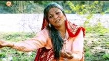 Mehne Mare Nath Nu - Madan Anand - Jai Bala Music - Baba Balak Nath Ji New Bhajan