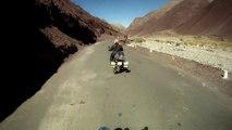 7 Leh Leh Leh (Manali-Leh Highway Himalaya 2014)