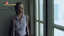 The Walking Dead Temporada 6 Episodio 02 6x02 Promo Doblada Español España JSS HD