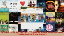 Read  CHART HITS OF 0607 TRUMPET BKCD Hal Leonard Instrumental PlayAlong EBooks Online