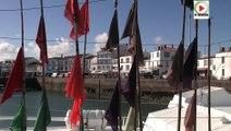Ile d'Yeu: Le Paradis en haute mer - Télé Ile d'Yeu Vendée
