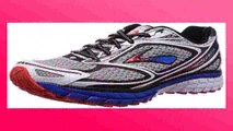 Running Mens Asr 10 Shoes 1101471d375 Brilliant Brooks Adrenaline XZTiOPku