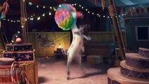 Blagues 2015 FRESH! Russian Jokes, plaisanteries COUPE Issue 40