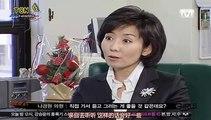 [TCN]101229_Mnet_T-ara_Dream_Girls_E08