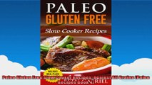Paleo Gluten Free Slow Cooker Recipes Against All Grains Paleo Recipes Book 4