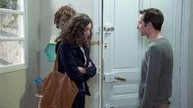 Indiscrétion : Layla propose à Jonas de partir en Algérie