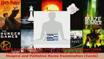 Read  CHPN Exam Flashcard Study System Unofficial CHPN Test Practice Questions  Review for the Ebook Free