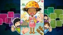 Pepi Doctor best app demos for kids Philip version