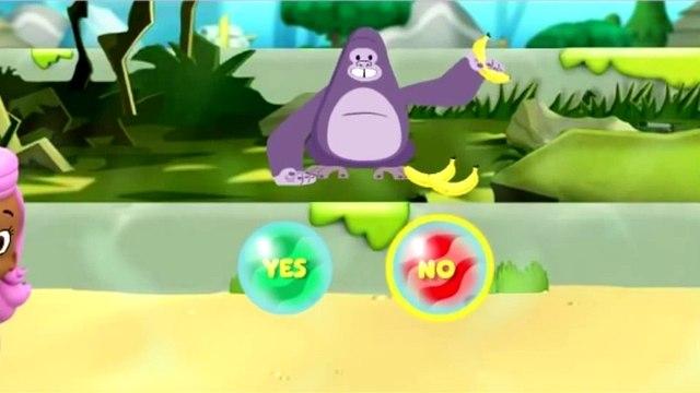 Bubble Guppies- Game Movie for Kids - Bubble Guppies - Lonely Rhino Friend Finders!Ülkeme iyi Bakın a Dostlar-Aykut Elmas Vine'ları