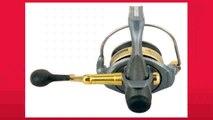 Best buy Spinning Reel  Okuma Coronado Baitfeeder Spinning Reel GreyGold Small