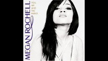 Megan Rochell - Let Go - You, Me, And The Radio