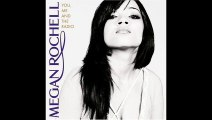 Megan Rochell - My Mistake - Me, You, And The Radio